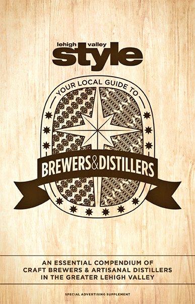 BrewersDistillersGuide- cover.jpg